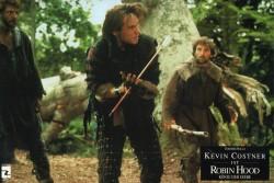 Робин Гуд: Принц воров / Robin Hood: Prince of Thieves (Кевин Костнер, 1991)  270f2d480731765