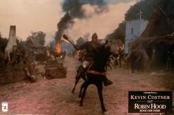 Робин Гуд: Принц воров / Robin Hood: Prince of Thieves (Кевин Костнер, 1991)  4e6a9f480732016