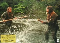 Робин Гуд: Принц воров / Robin Hood: Prince of Thieves (Кевин Костнер, 1991)  7ebac4480731902