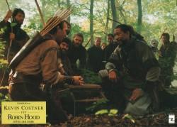 Робин Гуд: Принц воров / Robin Hood: Prince of Thieves (Кевин Костнер, 1991)  8c22e5480732071
