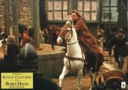 Робин Гуд: Принц воров / Robin Hood: Prince of Thieves (Кевин Костнер, 1991)  97ad88480731819