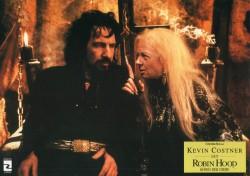 Робин Гуд: Принц воров / Robin Hood: Prince of Thieves (Кевин Костнер, 1991)  B643e9480731956