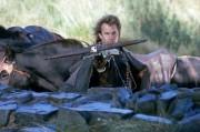 Робин Гуд: Принц воров / Robin Hood: Prince of Thieves (Кевин Костнер, 1991)  055778480751439
