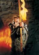 Робин Гуд: Принц воров / Robin Hood: Prince of Thieves (Кевин Костнер, 1991)  3b18b5480751270