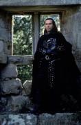 Робин Гуд: Принц воров / Robin Hood: Prince of Thieves (Кевин Костнер, 1991)  70c3c7480751329