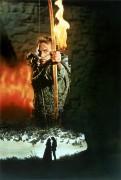 Робин Гуд: Принц воров / Robin Hood: Prince of Thieves (Кевин Костнер, 1991)  81438c480751252