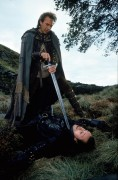 Робин Гуд: Принц воров / Robin Hood: Prince of Thieves (Кевин Костнер, 1991)  C73103480751531