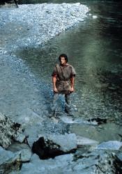 Рэмбо: Первая кровь / First Blood (Сильвестр Сталлоне, 1982) Dfa9a4480843137