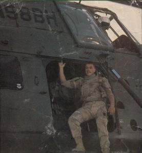 Универсальный солдат / Universal Soldier; Жан-Клод Ван Дамм (Jean-Claude Van Damme), Дольф Лундгрен (Dolph Lundgren), 1992 - Страница 2 Ce1325481853912