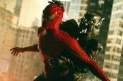 Человек Паук / Spider-Man (Тоби Магуайр, Кирстен Данст, 2002) 07b4b4482212432
