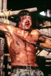 Рэмбо: Первая кровь / First Blood (Сильвестр Сталлоне, 1982) 5057ba482530401