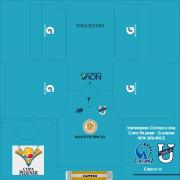 CALVAREZ 16 - Página 3 Cdaa25483016930