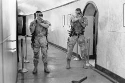 Универсальный солдат / Universal Soldier; Жан-Клод Ван Дамм (Jean-Claude Van Damme), Дольф Лундгрен (Dolph Lundgren), 1992 - Страница 2 93bb3b483230644