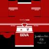SantiLomas Kits [EXCURSIONISTAS FULL] 12fccf484260127
