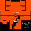 SantiLomas Kits [EXCURSIONISTAS FULL] 1d86da484260142