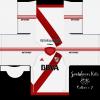 SantiLomas Kits [EXCURSIONISTAS FULL] D6c664484260161