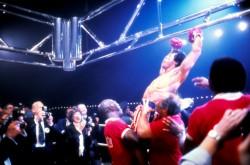 Рокки 3 / Rocky III (Сильвестр Сталлоне, 1982) - Страница 2 5ddc27484614144