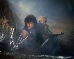 Рэмбо 3 / Rambo 3 (Сильвестр Сталлоне, 1988) - Страница 2 A02c9b484792936