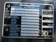 Traktori Landini opća tema 1e0ea6485029996