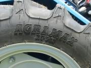 Traktori Landini opća tema 44734e485029053