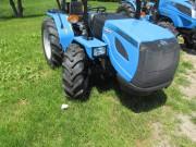 Traktori Landini opća tema 7363c7485028165