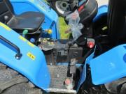 Traktori Landini opća tema 8a7bda485028691