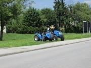 Traktori Landini opća tema 25d4c4485036187