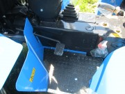 Traktori Landini opća tema 48964e485032185