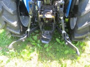 Traktori Landini opća tema 5aee92485030343