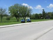 Traktori Landini opća tema 6f9f30485034239