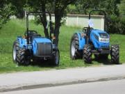 Traktori Landini opća tema 8cdbd7485034931