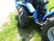 Traktori Landini opća tema Bb3127485031674
