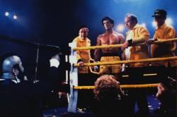 Рокки 3 / Rocky III (Сильвестр Сталлоне, 1982) - Страница 2 Ef2292485036969
