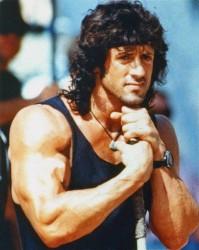 Рэмбо 3 / Rambo 3 (Сильвестр Сталлоне, 1988) - Страница 2 A6688e485169930