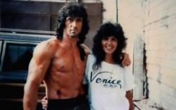 Рэмбо 3 / Rambo 3 (Сильвестр Сталлоне, 1988) - Страница 2 826582485257650