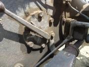 Traktor IMT 533  & 539 opća tema tema traktora 08fa87485412857
