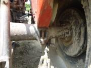 Traktor IMT 533  & 539 opća tema tema traktora 0cd53d485415026