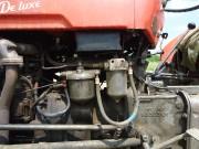 Traktor IMT 533  & 539 opća tema tema traktora 13b79c485412777