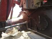 Traktor IMT 533  & 539 opća tema tema traktora 212ebe485412287