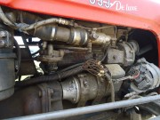 Traktor IMT 533  & 539 opća tema tema traktora 547d22485412542