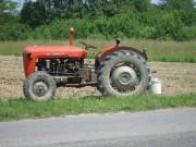 Traktor IMT 533  & 539 opća tema tema traktora 68e432485412003