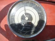 Traktor IMT 533  & 539 opća tema tema traktora 82dade485413621