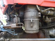 Traktor IMT 533  & 539 opća tema tema traktora Aa028f485412443