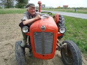 Traktor IMT 533  & 539 opća tema tema traktora Bfd78d485415678