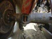 Traktor IMT 533  & 539 opća tema tema traktora D1a040485414886