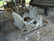 Oldtimer traktori & traktorski priključci 05f1d8485865093