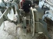Oldtimer traktori & traktorski priključci 08aa1d485866642