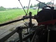 Oldtimer traktori & traktorski priključci 0dd0af485866894