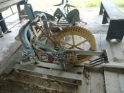 Oldtimer traktori & traktorski priključci 154e34485865593