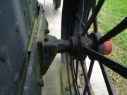 Oldtimer traktori & traktorski priključci 296c9a485864320